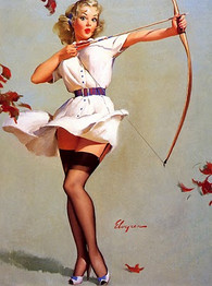 Valentines-Pin-Up.jpg