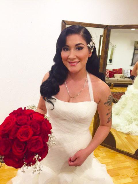 bride-retouched