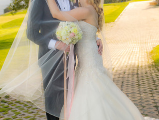The BEST wedding makeup artists and hair stylists for BRIDES Southern California!
