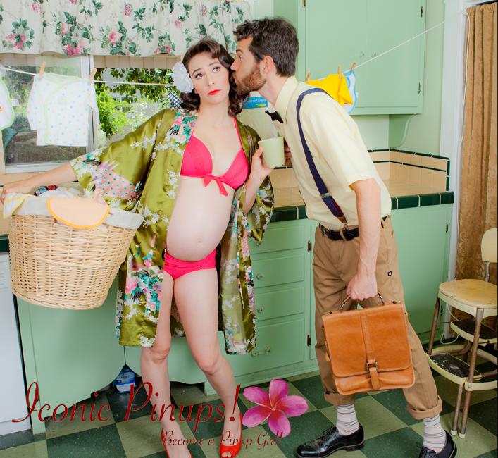 maternity_shoot-kitchen.jpg