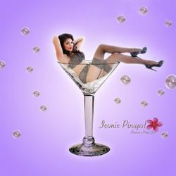 purple_Telephone_martini.jpg
