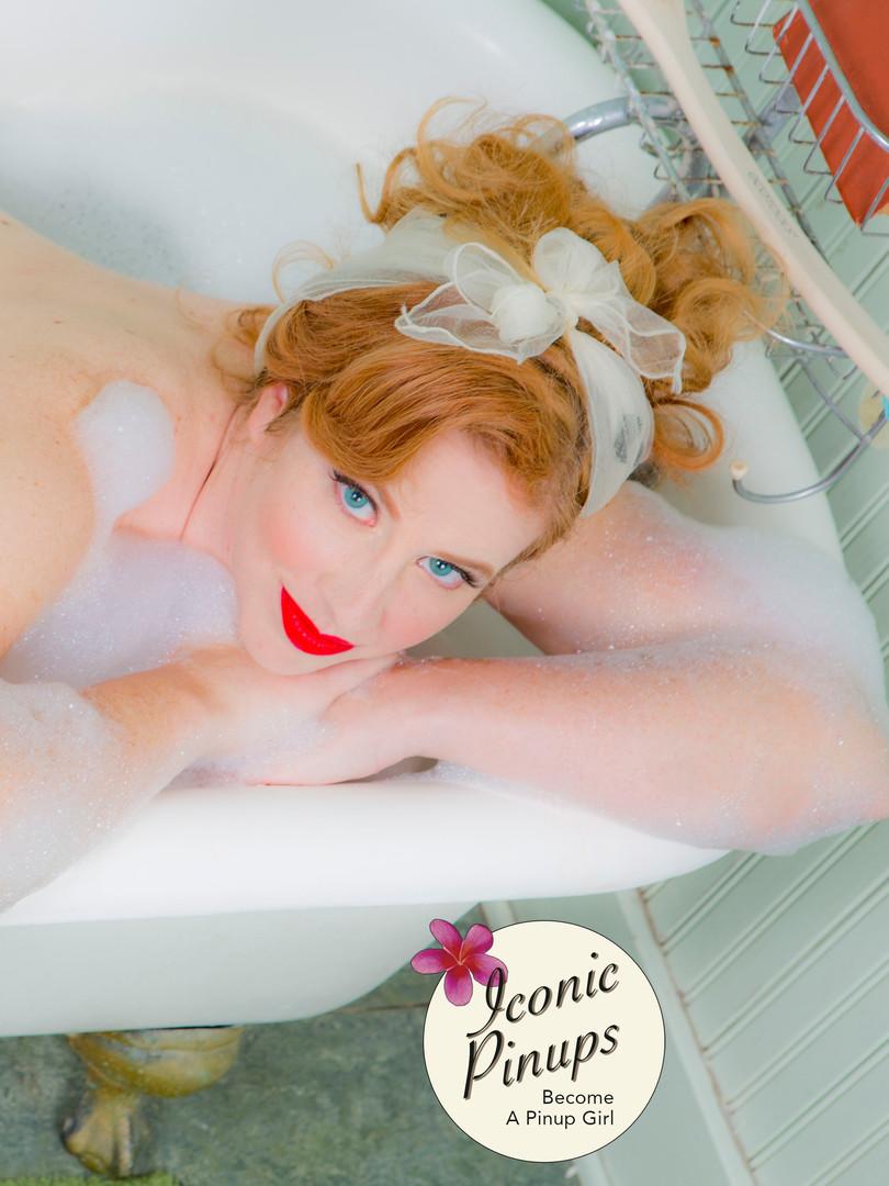 favroite-bathtub.jpg