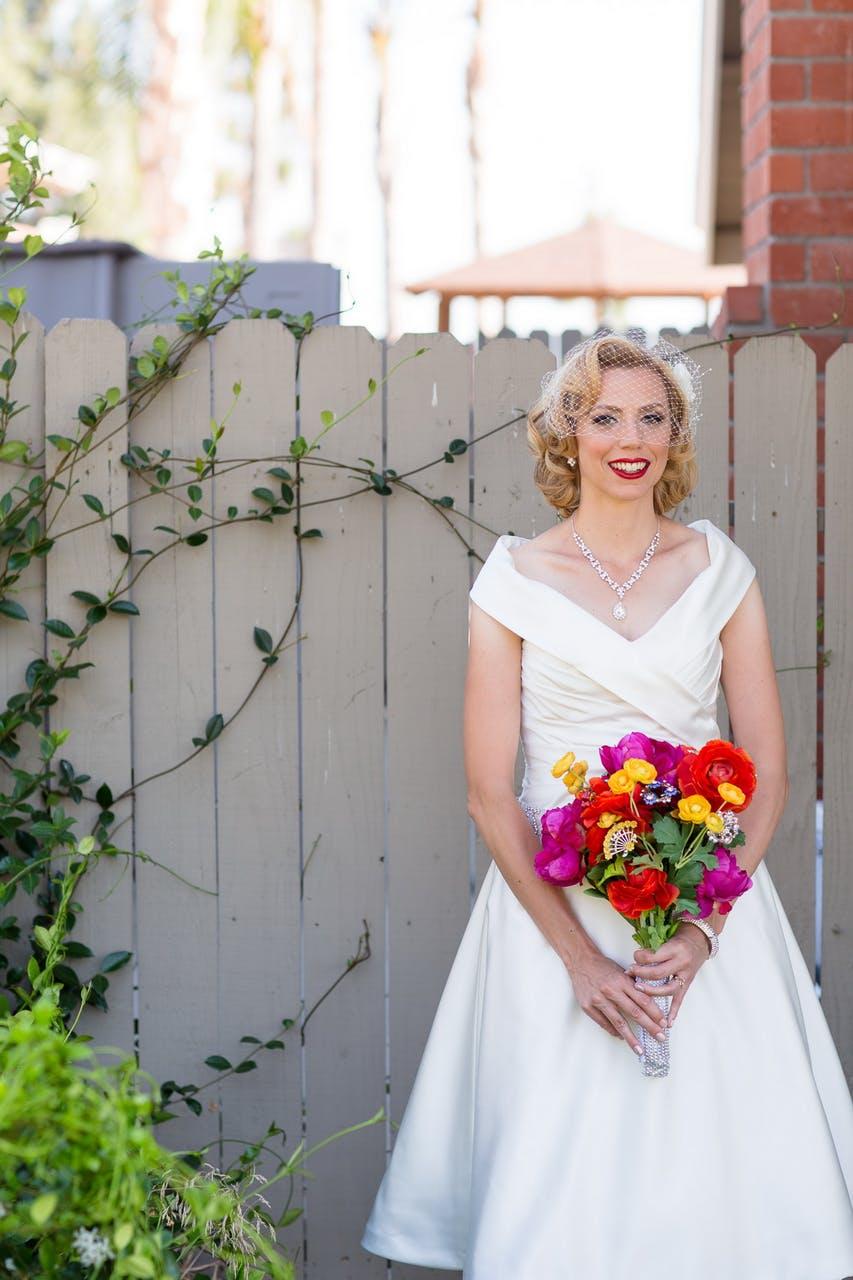 wedding_makeup_artist_L.A.