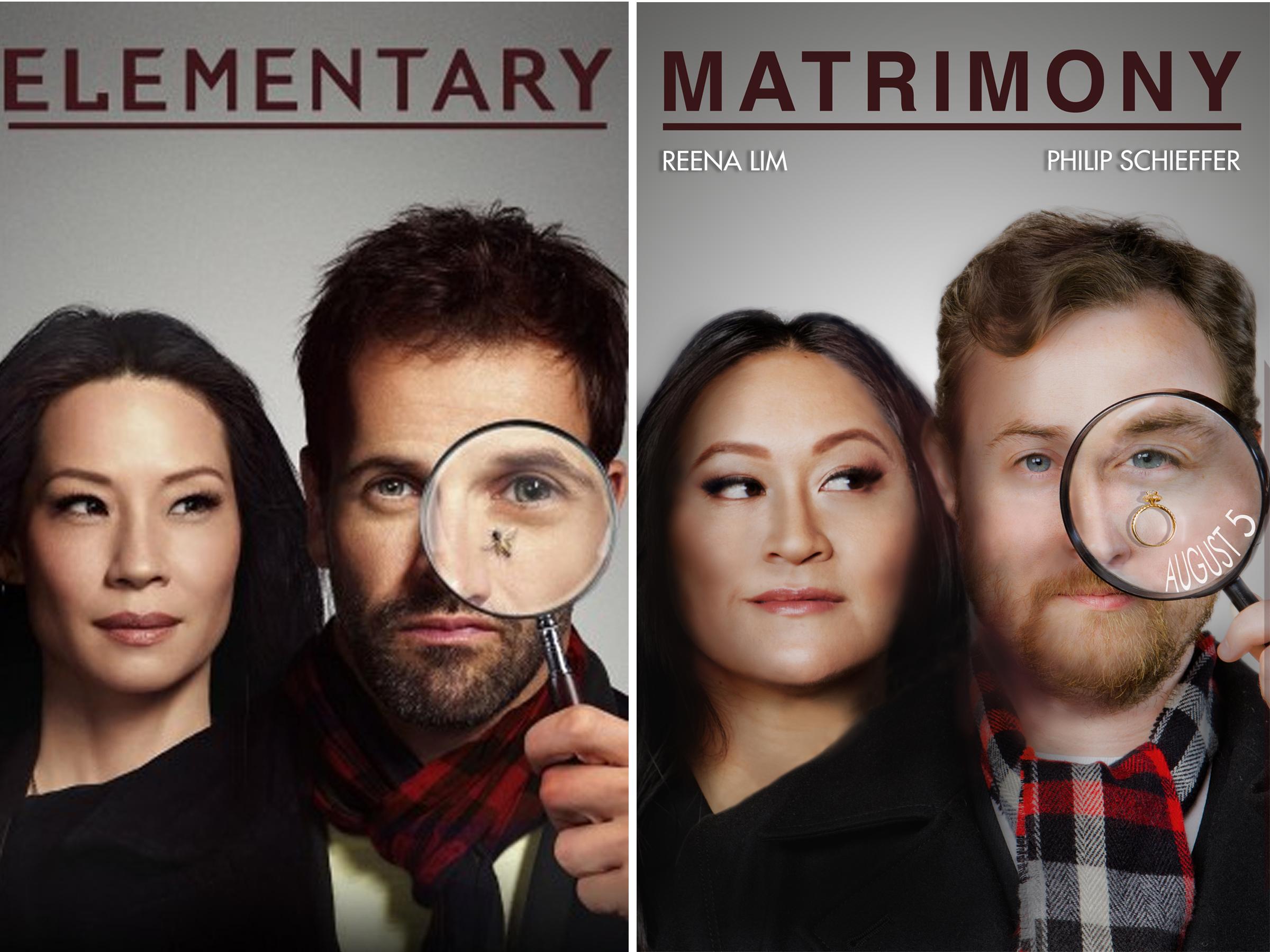 matrimony-2-duo
