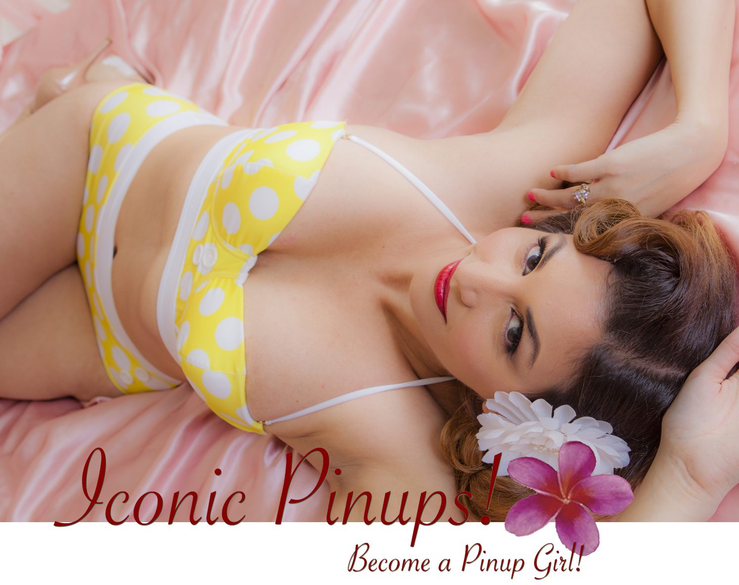 pinup-shoot_iconicpinupspsd_edited.jpg