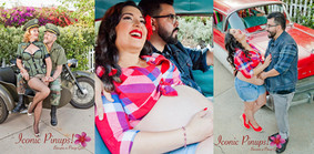 pinup+car+maternity+.jpg