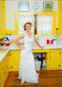 lora wedding_edited.jpg
