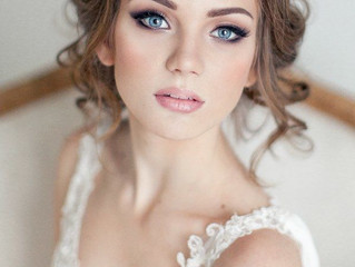 Los Angeles wedding hair and makeup made easy!