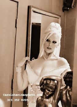 los-angeles-Brides.jpg
