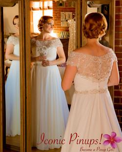 Renee-mirror.jpg