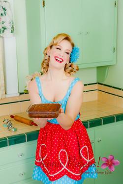 vintage_kitchen_easter_cooking_.jpg