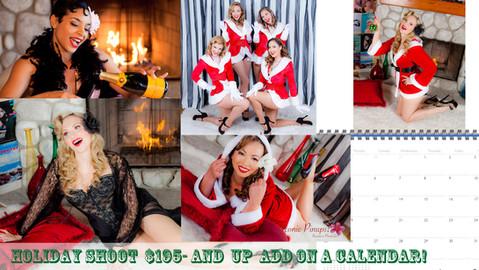 holiday website slideshow image .jpg