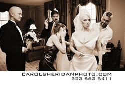 los angeles weddings_101.jpg