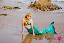 mermaid_6