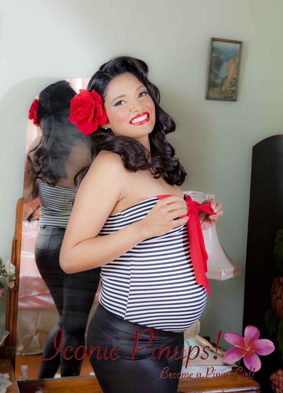 maternity-los-angeles.jpg