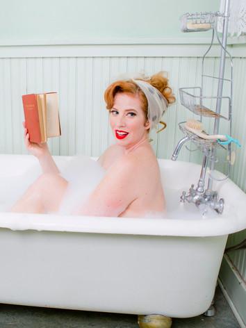 bath-book.jpg