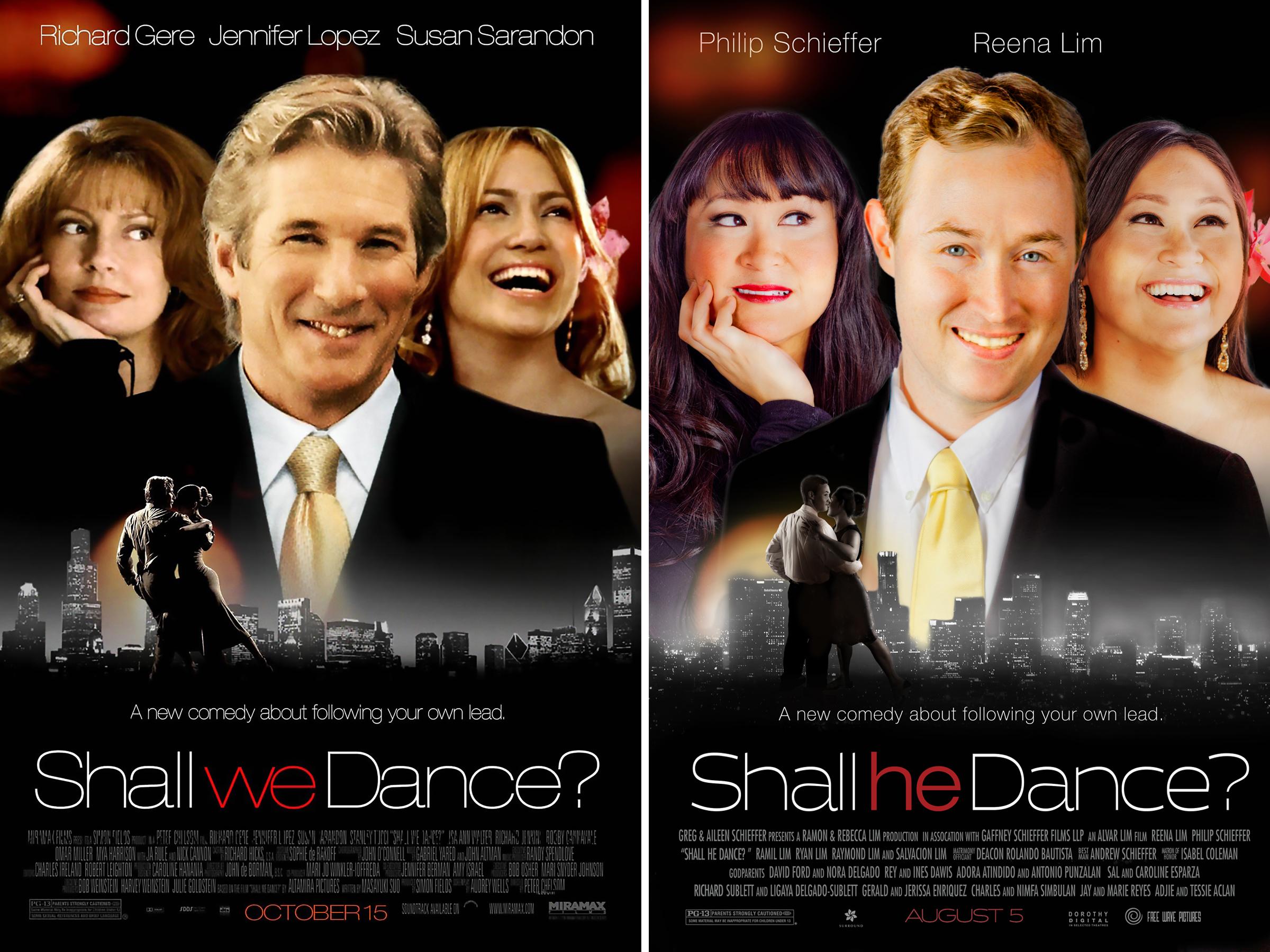 Shall_he_dance_duo
