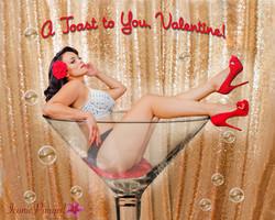 Valentine Gifts!