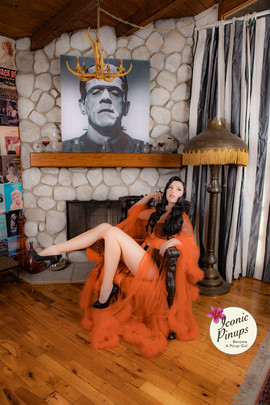 spookyshoots_pinup