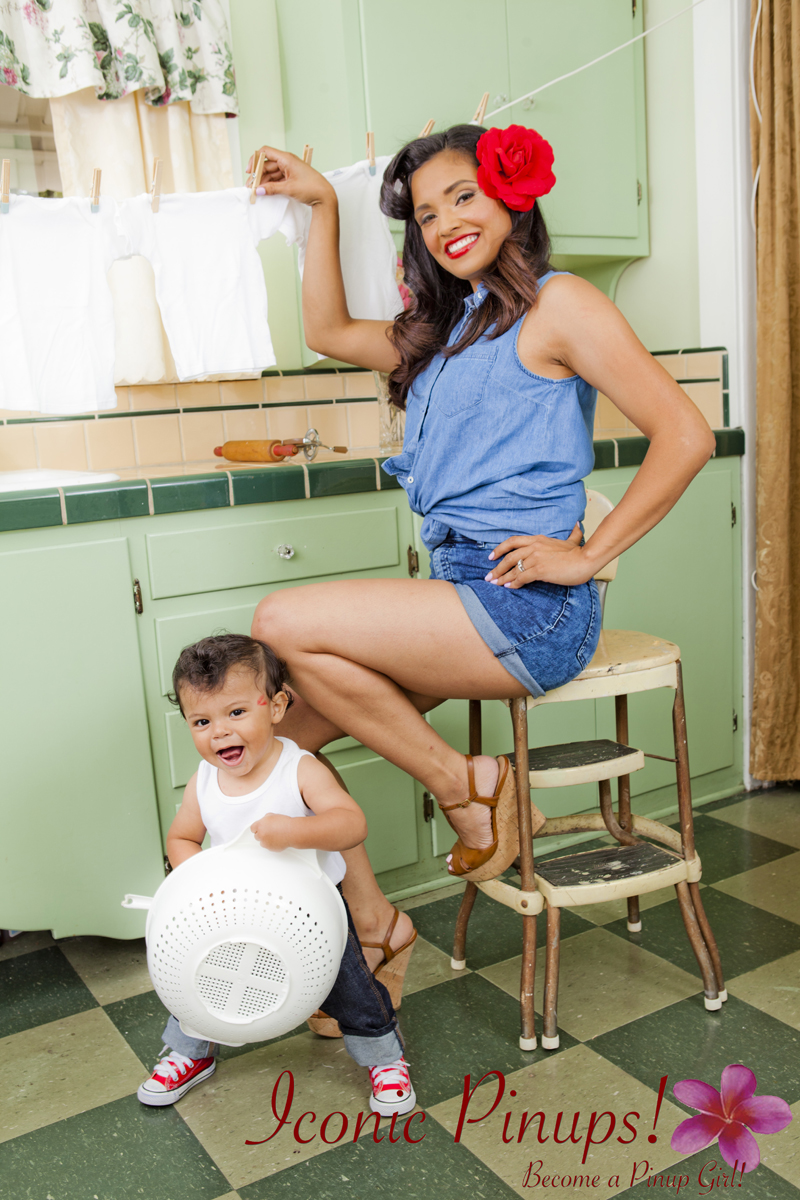 mothers-day-photoshoot-2.jpg