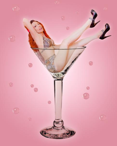 cocktail_glass.jpg