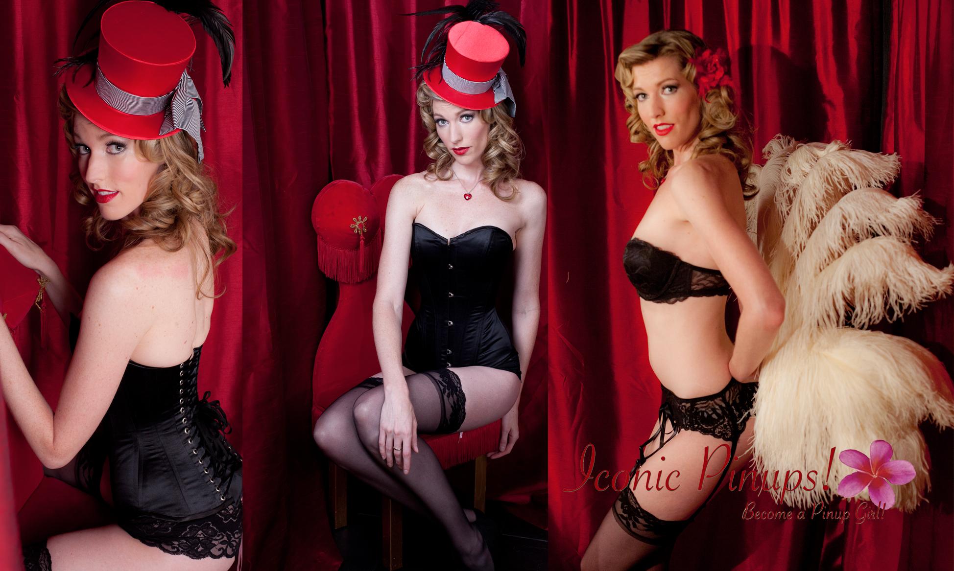 berlesque.jpg