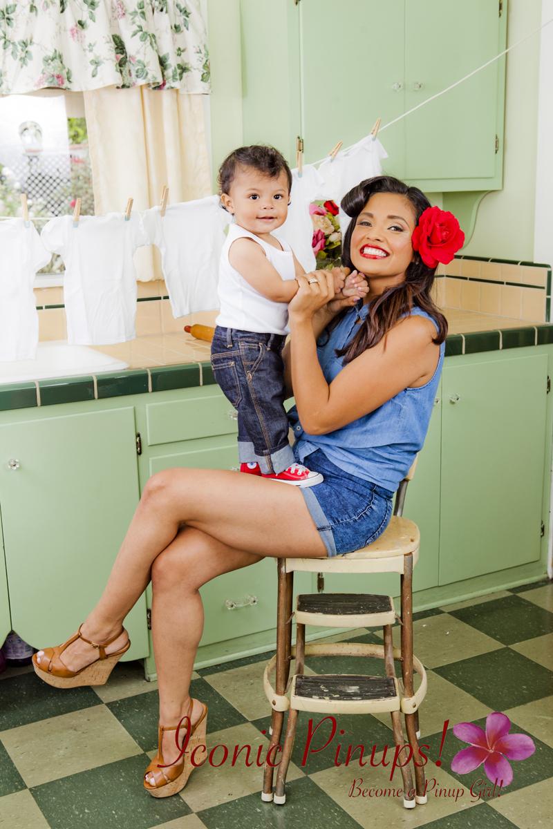 mothers-day-photoshoot .jpg