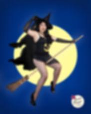 witch-logo.jpg