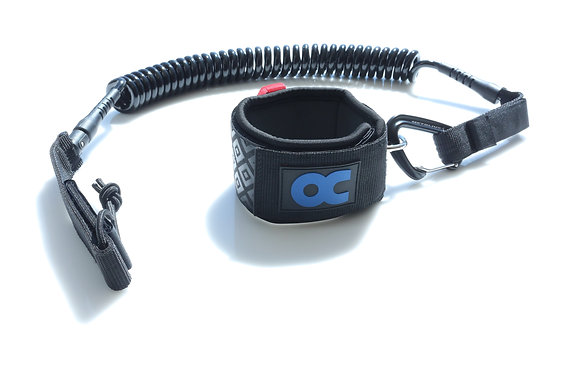 OC Quick-Release Leash - HD