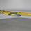 Thumbnail: Volare OC1 - $4750 USD