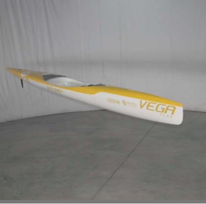 Vega Flex Surfski - $4200 USD
