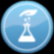 Nanomateriaux, Risqueschimiques, FDS Etendues, REACH, autres formations ISRPP Formation
