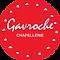Logo Gavroche Chapellerie.png