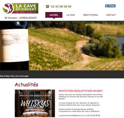 cave-saint-vincent