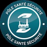 Pôle Santé Sécurité ISRPP
