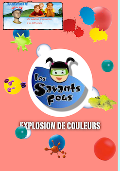 ICONE-ExplosionCouleurs.png