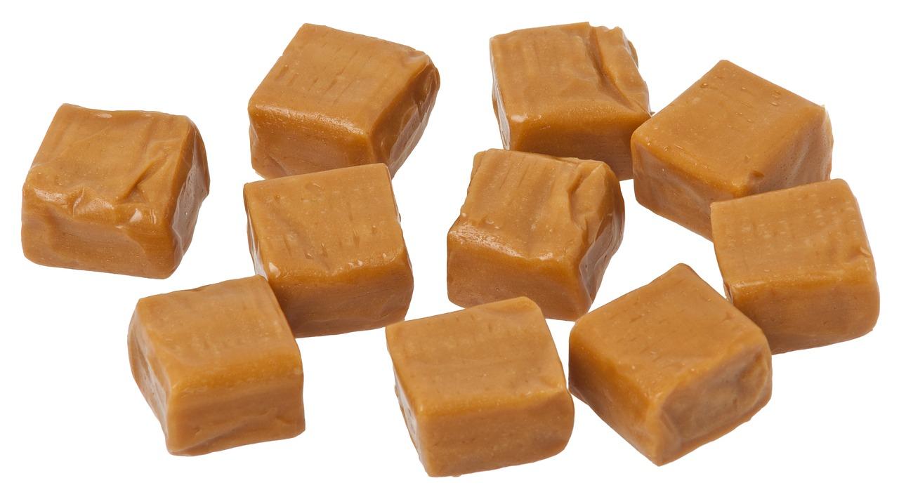 caramel-2201902_1280
