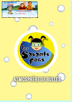 ICONE-AtmosphereBulles.png