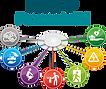 logo-isrpp-02.png