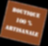 BOUTIQUE-100-ARTISANALE.png