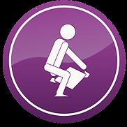 PRAP, Gesteset Postures, Ergonomie, Prévention, autres formations ISRPP Formation