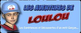 BandeauAventuresLoulou-2.png