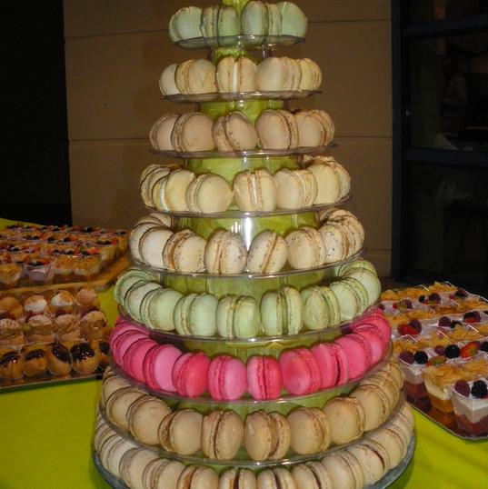 Macarons1.JPG
