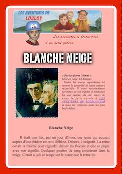 CONTE-BLANCHE-NEIGE