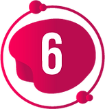 6 MOIS