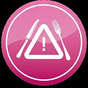 Traçabilité, Hygiène alimentire, restaurant, établissements, Paquet Hygiène, autres formations ISRPP Formation