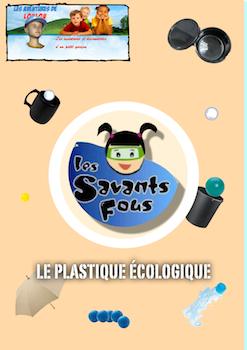 ICONE-PlastiqueEcologique.png