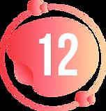 12 MOIS