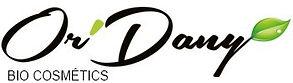 ordany-bio-cosmetics-logo-1456241323.jpg