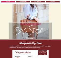 bag-street